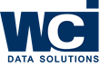 WCI Data Solutions Acquires HingePoint to Drive Expansion of Data Management Strategy and Consulting in the Real Estate and Construction Industries