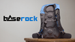 The Immersive Bass-Frequency Backpack - Baserock Crushes Its Kickstarter Goal