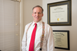 Jim McCarthy, CFP®, of Directional Wealth Management, LLC Recognized for Professional Excellence by Five Star Professional With the Five Star Wealth Manager Award