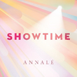 R&B Songstress Annalé Releases Second Single SHOWTIME