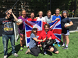 london-united-kingdom-documentary-womens-soccer-mount-kilimanjaro