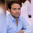 GainBitcoin CEO Amit Bhardwaj Bets Big on Process Revamp to Satisfy Users