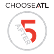 ChooseATL After 5's 2017 Program Launches to Give Interns Exclusive Out-of-the-Office Experiences