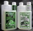 Extreme Energy Solutions, Inc., Re-releases Extreme Xtra Fuel Treatments Automotive Product