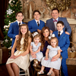 Riccobene Associates Family Dentistry