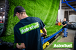 AstroTurf Brings It All Under One Roof