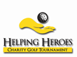 Total Safety Reaches $1M in Charitable Donations Through its Helping Heroes Charity Golf & Sporting Clays Tournament