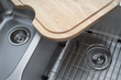 """MR Direct Adds Cutting Boards to its 3/4"""" Radius Sink Accessories"""