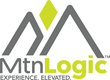 Peter Whittaker Launches New Line of Guide Developed Clothing - MtnLogic