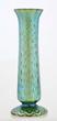 Loetz Phanomen Vase, estimated at $2,500-3,000.