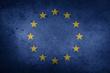 EyeforTravel's Digital Strategies for Travel Europe 2017