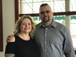 DeFrancesco Southern NH Quality Roofing Celebrates Silver Anniversary