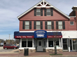DeFrancesco Southern New Hampshire Quality Roofing & General Contracting