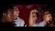 """Rising North Carolina Artist Nito Drops His Latest Video """"Yeah 2X"""""""