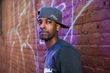 """New York Artist E-Reign Releases Latest Music Video """"Need More"""""""