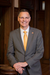 A New Era of Leadership at University of St. Thomas: UST Announces Dr. Richard Ludwick as New President, the Ninth in the University's Storied History