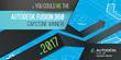 Certiport Announces Autodesk Fusion 360 Capstone Award