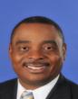 Kiran Analytics Appoints Banking Industry Veteran Jerome Byers to Advisory Board