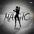 "Arizona R&B Artist Bree Drops Her Latest Single ""Magic"""