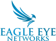 Eagle Eye Networks, Inc. Acquires Panasonic Cloud Management Service Europe B.V.