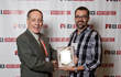 Kiosk Marketplace Honors Olea Kiosks with Its First Kiosk Innovation of the Year Award