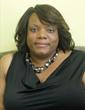 Attorney Celestine Dotson Defends Minor Accused of Murder