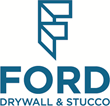 Ford Drywall & Stucco Inc. Coming to Tampa