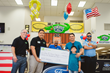 PERQ's $25,000 FATWIN Sweepstakes Incentivizes Consumers and Helps Auto Dealer's Digital Marketing Stand Out