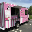 American Properties Realty, Inc. to host the Lexylicious Ice Cream Truck at Greene 750