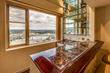 real estate listings in Portland, Oregon; luxury homes; Sotheby's International Realty