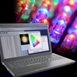 Radiant Hosts Webcast Demonstrating Solutions for IES and LDT File Creation for Lighting Design