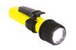 Larson Electronics LLC Releases A New MSHA Rated Intrinsically Safe LED Flashlight