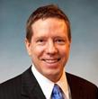 Buffalo Tax Law Firm Winspear Law Marks 5 Year Anniversary