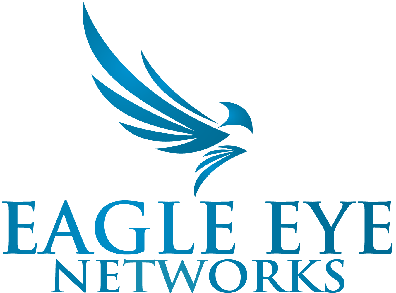 Eagle Eye Networks Inc Partners With I View Now For