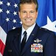 USAF General John E. Michel (Ret.)