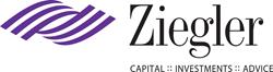 Wesley Bradish Joins Ziegler Investment Banking