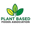 Plant Based Foods Association Launches New Investor Membership