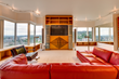 luxury real estate listing in Portland, Oregon