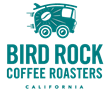 Bird Rock Coffee Roasters Wins 2019 National Good Food Award in Coffee Division