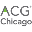 ACG Chicago Logo