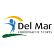 Doctors on Liens and Del Mar Chiropractic Sports Group are working together to offer quality care for personal injury patients in Del Mar, Carmel Valley, and La Jolla