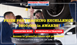 Harbor Freight Tools for Schools Announces New Prize for Teaching Excellence