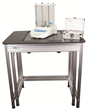 Adam Equipment Introduces New Guide on Creating a Lab Balance Workstation