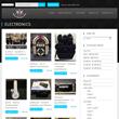 e-commerce, eCommerce
