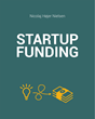Startup Funding Publication Becomes Internet Phenomenon with 35,000 Downloads Ahead of Official Launch