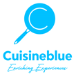 A New Online Service With a Focus on Gastronomy, CuisineBlue.com, Connects Travelers to Greece With Inspiring Local Hosts