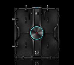 X1.9 LED Rental Panel