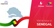 Expresso Senegal & Kirusa Partner to Launch InstaVoice® and InstaVoice Channels Services