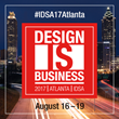 Design IS Business: IDSA International Design Conference 2017 Spotlights Disney Keynote
