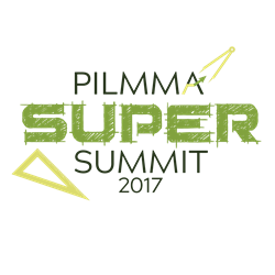 Pilmma super summit a blueprint to a better law practice malvernweather Images